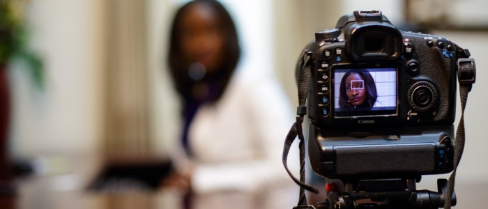 Law Firm Video Marketing For Mikaela Nix - Nix Law, P.A.