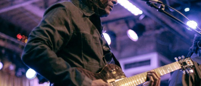 orlando-music-video-production-company-wailers-bb-kings-live-event-coverage