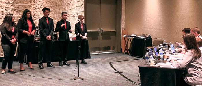 2018 nahb student competition recap orange county convention center feat 01 - NAHB Student Competition 2018 Recap