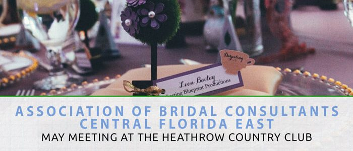 abc-central-florida-lng-may-meeting-lasting-blueprint