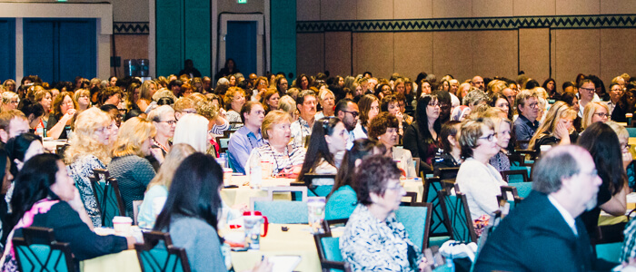 apna-29th-annual-conference-disneys-coronado-springs-resort-pictures-lasting-blueprint-feat