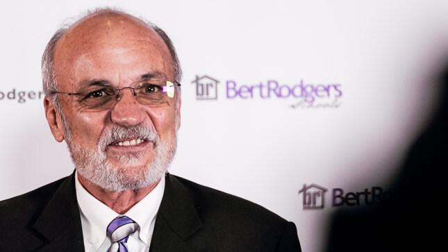 bert rodgers schools 2014 florida realtors conference 01 Bert Rodgers Schools Testimonials At Florida Realtors Conference