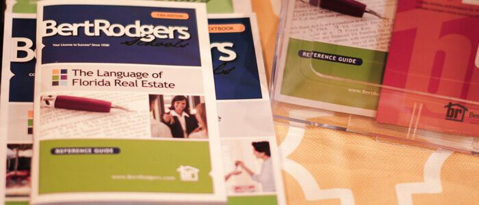 bert-rodgers-schools-2014-florida-realtors-conference-feat