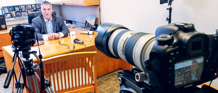 best-types-of-corporate-videos-lasting-blueprint-feat-01
