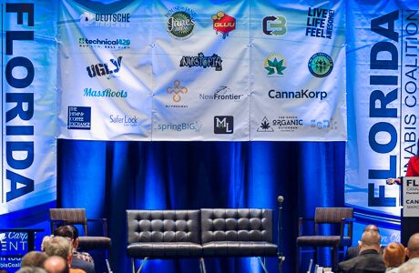 cannabiz day orlando conference caribe royale 2017 feat 01 460x300 Home