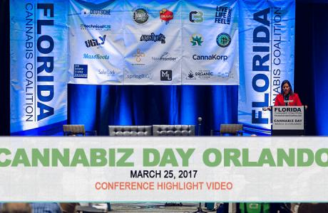 cannabiz-day-orlando-conference-feat