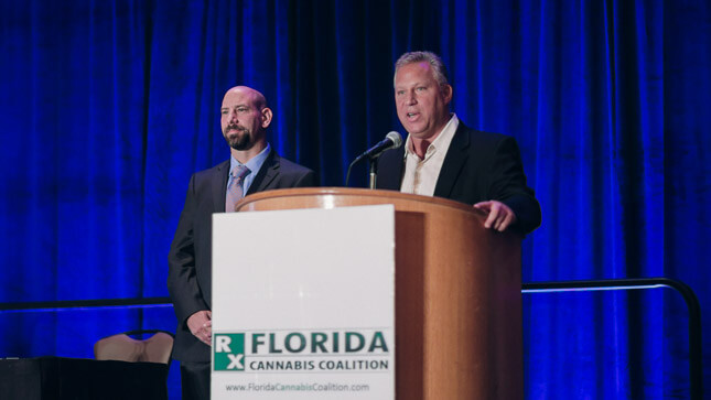 cannastock seminole hard rock hotel medical cannabis conference highlights 03 - CannaStock at the Hard Rock Hotel Conference Highlights