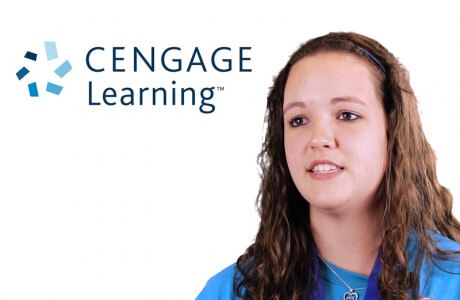 cengage-learning-student-testimonial-videos-port