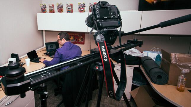 common bond collaborative web videos 01 Web Videos For Common Bond Collaborative
