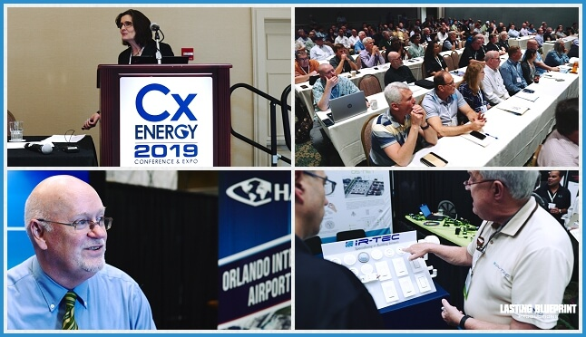 cxenergy 2019 conference event recap caribe royale orlando video production 01 - CxEnergy 2019 Conference & Expo Highlights