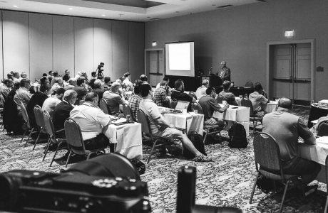 cxenergy 2019 conference event recap caribe royale orlando video production 03 460x300 - Home