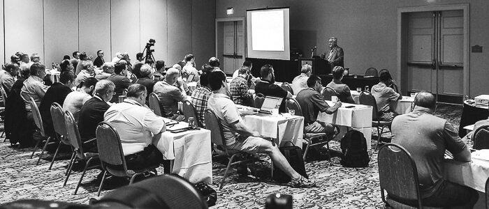 cxenergy 2019 conference event recap caribe royale orlando video production 03 700x300 - CxEnergy 2019 Conference & Expo Highlights