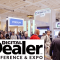 dd25 conference las vegas video thumbnail 60x60 - Digital Dealer 25 Conference & Expo