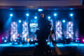 event video production orlando sm - Home