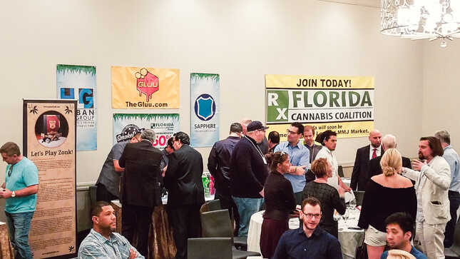 florida cannabis coalition canna ed day boca raton conference event videography lasting blueprint 03 - 2017 Canna-Ed Day Conference Event Recap