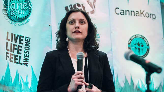 florida cannabis coalition canna ed day boca raton conference event videography lasting blueprint dr michelle weiner - 2017 Canna-Ed Day Conference Event Recap