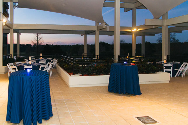 hyatt grand cypress top 5 meeting and event venues in orlando grandview terrace Top 5 Meeting And Event Venues In Orlando