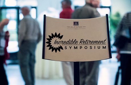 incredible-retirement-symposium-port