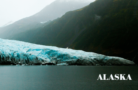 last summer alaska trip travel video port lasting blueprint 460x300 - Late Summer Trip To Alaska