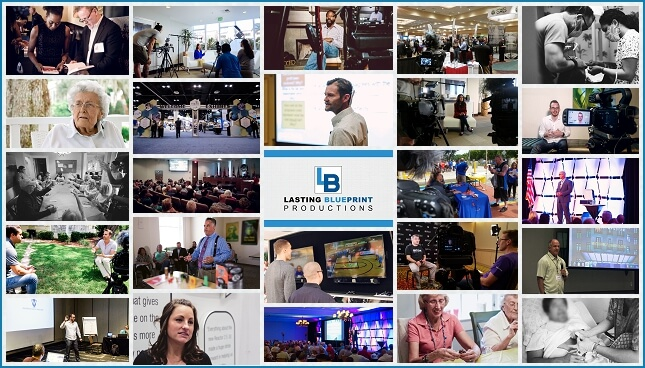 lasting blueprint 2016 video production year in review 01 - 2016 Video Production Year In Review