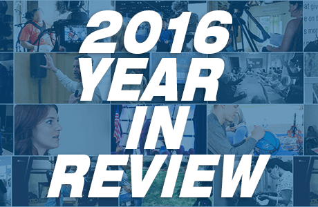 lasting blueprint 2016 video production year in review feat 01 460x300 Home