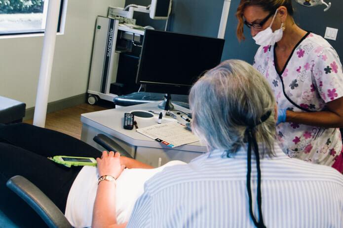 medical videos orlando video production company lasting blueprint Medical Video Production