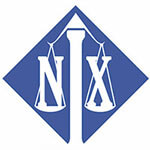 nix law logo Partial Client List