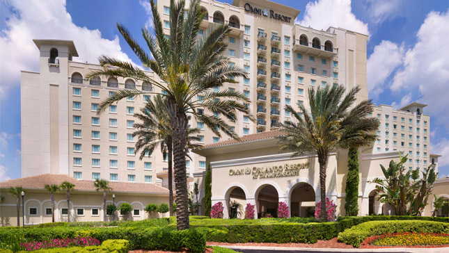omni orlando resort championsgate top 5 meeting and event venues in orlando - Top 5 Meeting And Event Venues In Orlando