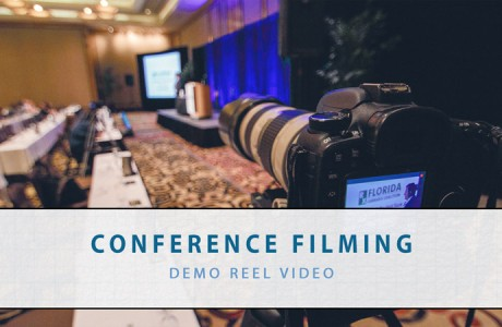 orlando-conference-video-production-demo-reel-lasting-blueprint-cover