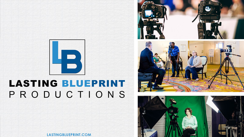 About us lasting blueprint productions malvernweather Images