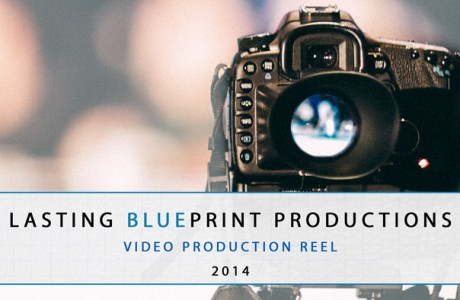orlando-video-production-reel-2014-year-review-lasting-blueprint-feat2