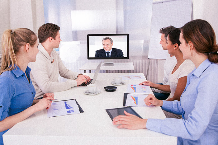 presenter training video production lasting blueprint Training Video Production