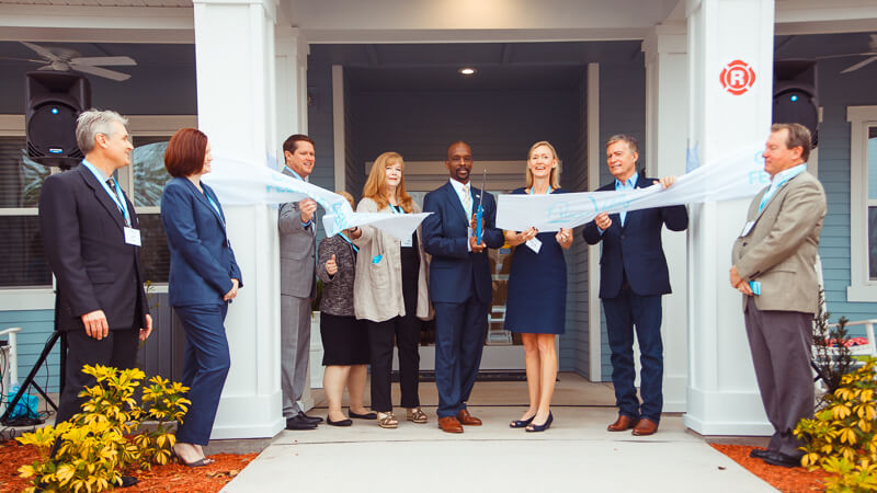 Lasting blueprint productions quest village grand opening malvernweather Images
