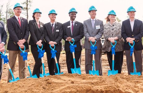 quest village groundbreaking ceremony recap feat 01 460x300 - Home