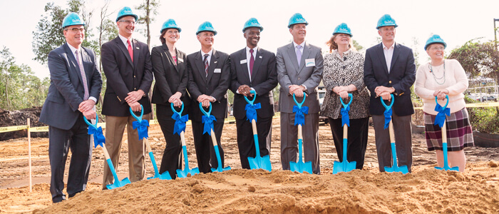 quest-village-groundbreaking-ceremony-recap-feat-01