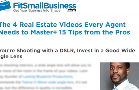 real estate video article featured owner leon bailey 01 460x300 Home