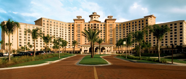 rosen shingle creek top 5 meeting and event venues in orlando Top 5 Meeting And Event Venues In Orlando