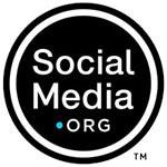 smo logo Partial Client List
