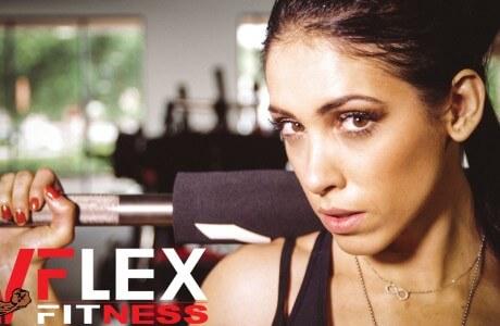 VFlex Fitness