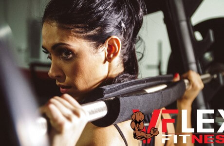 vflexfitness-bella-falconi-workout-video-orlando-video-production-company-lasting-blueprint-01