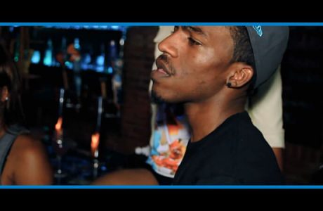 wes-fif-off-top-music-video-production-orlando-lasting-blueprint-feat