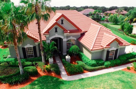 Windermere, FL Home for Sale